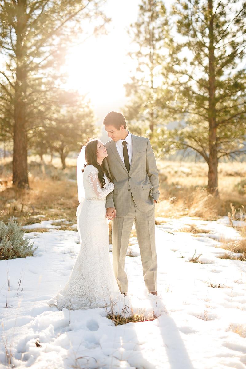 Bridals-303.jpg