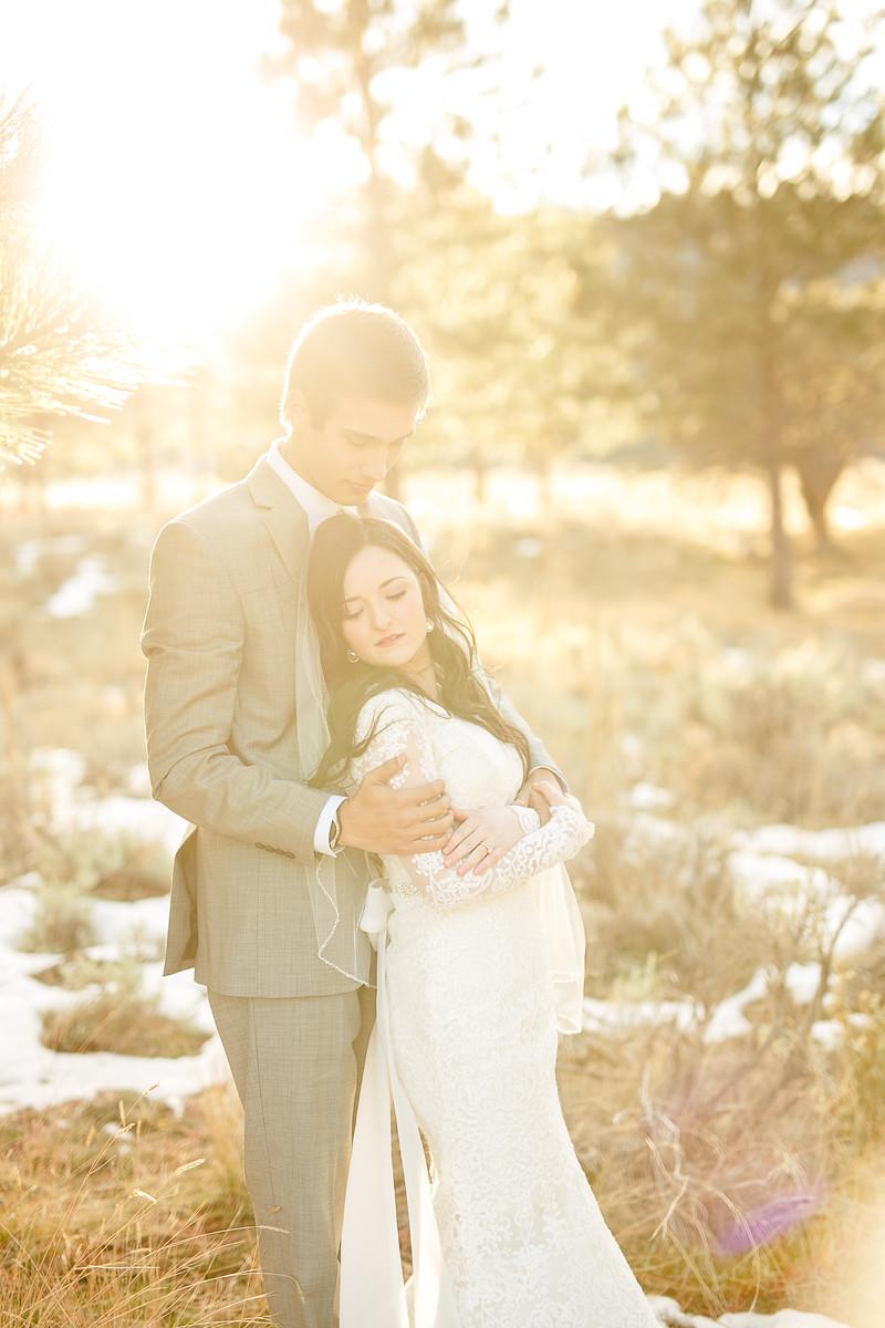 Bridals-367.jpg