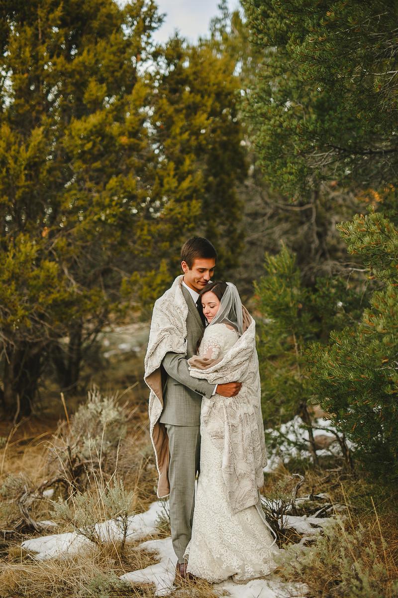 Bridals-519.jpg