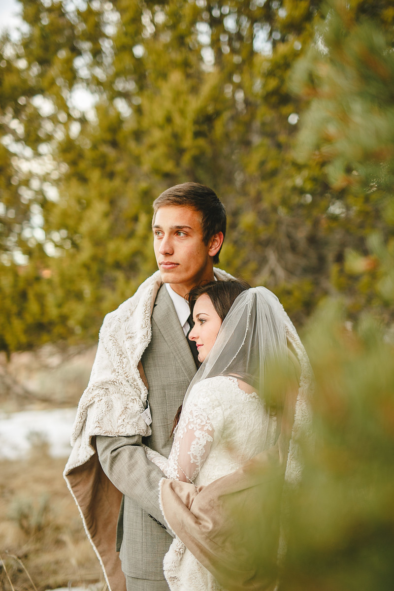 Bridals-533.jpg