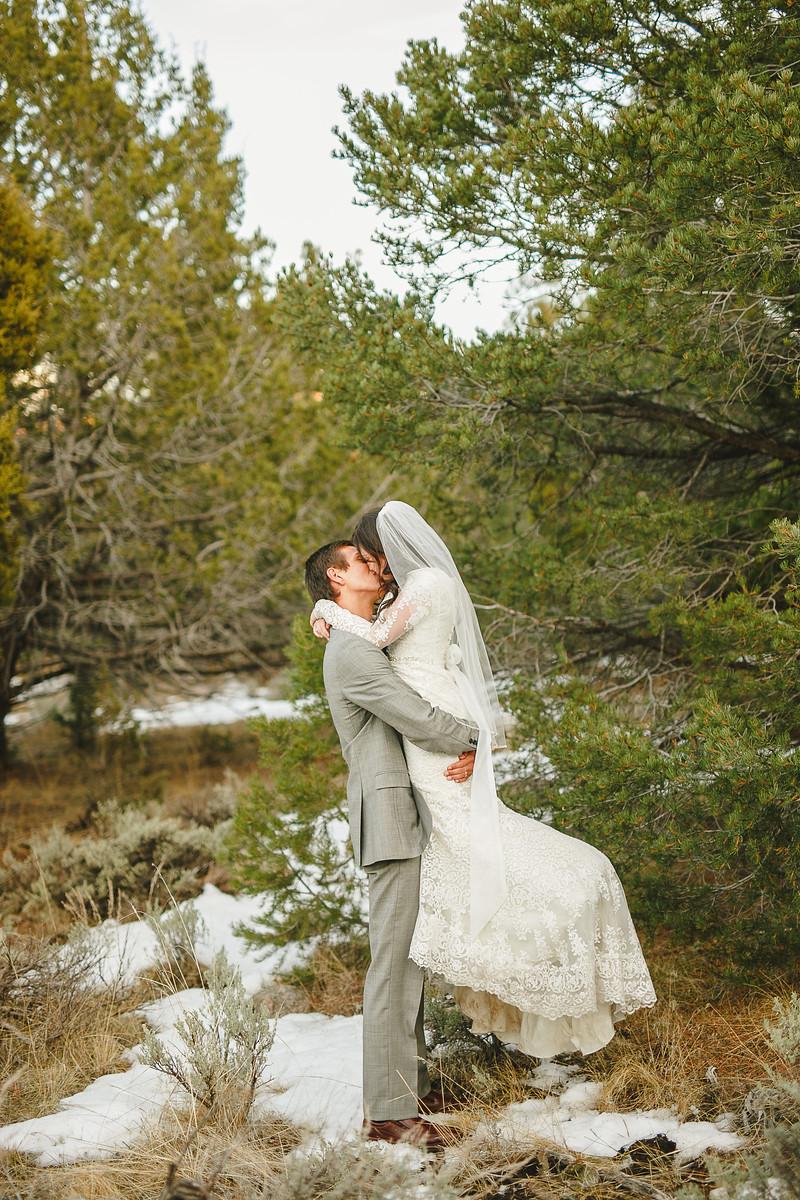 Bridals-551.jpg
