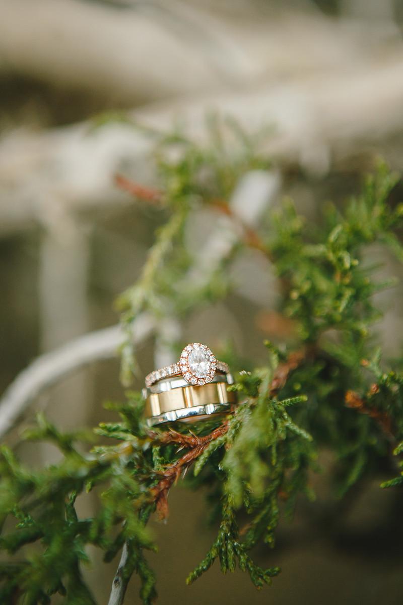 Bridals-591.jpg