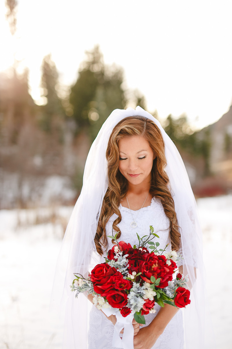 Bridals-103.jpg