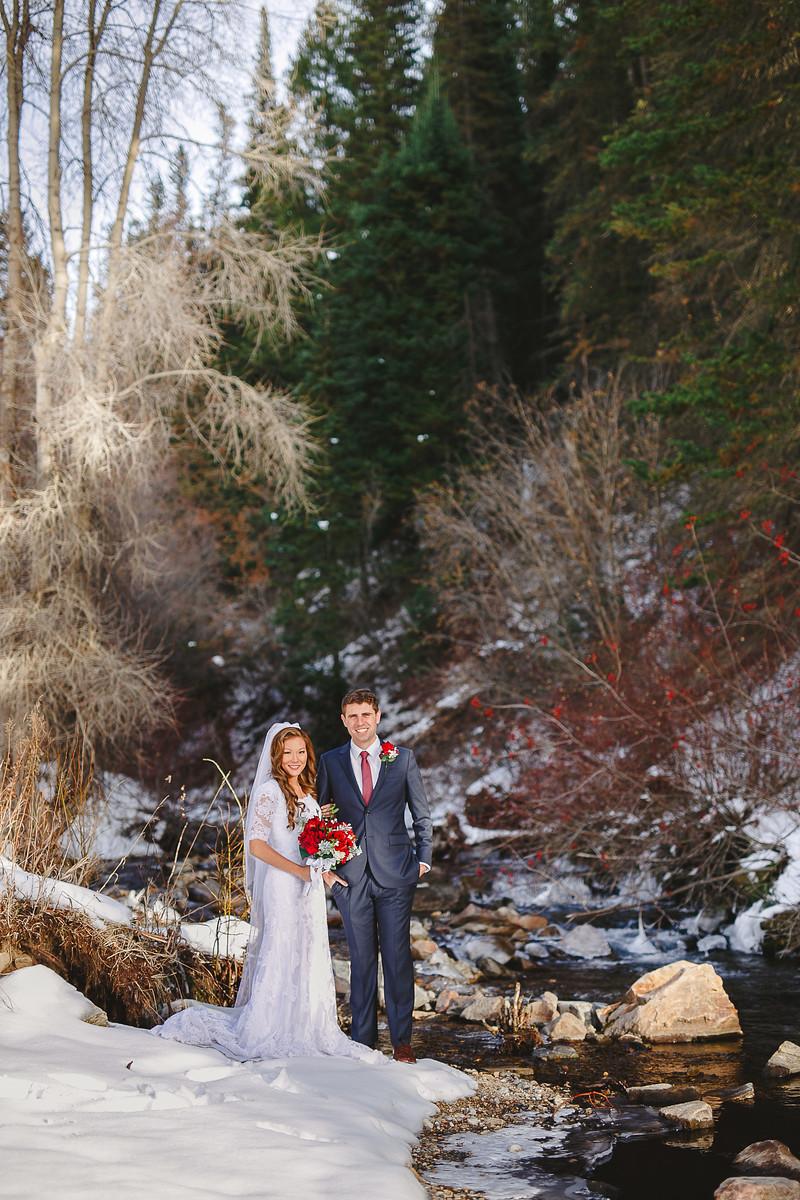 Bridals-147.jpg