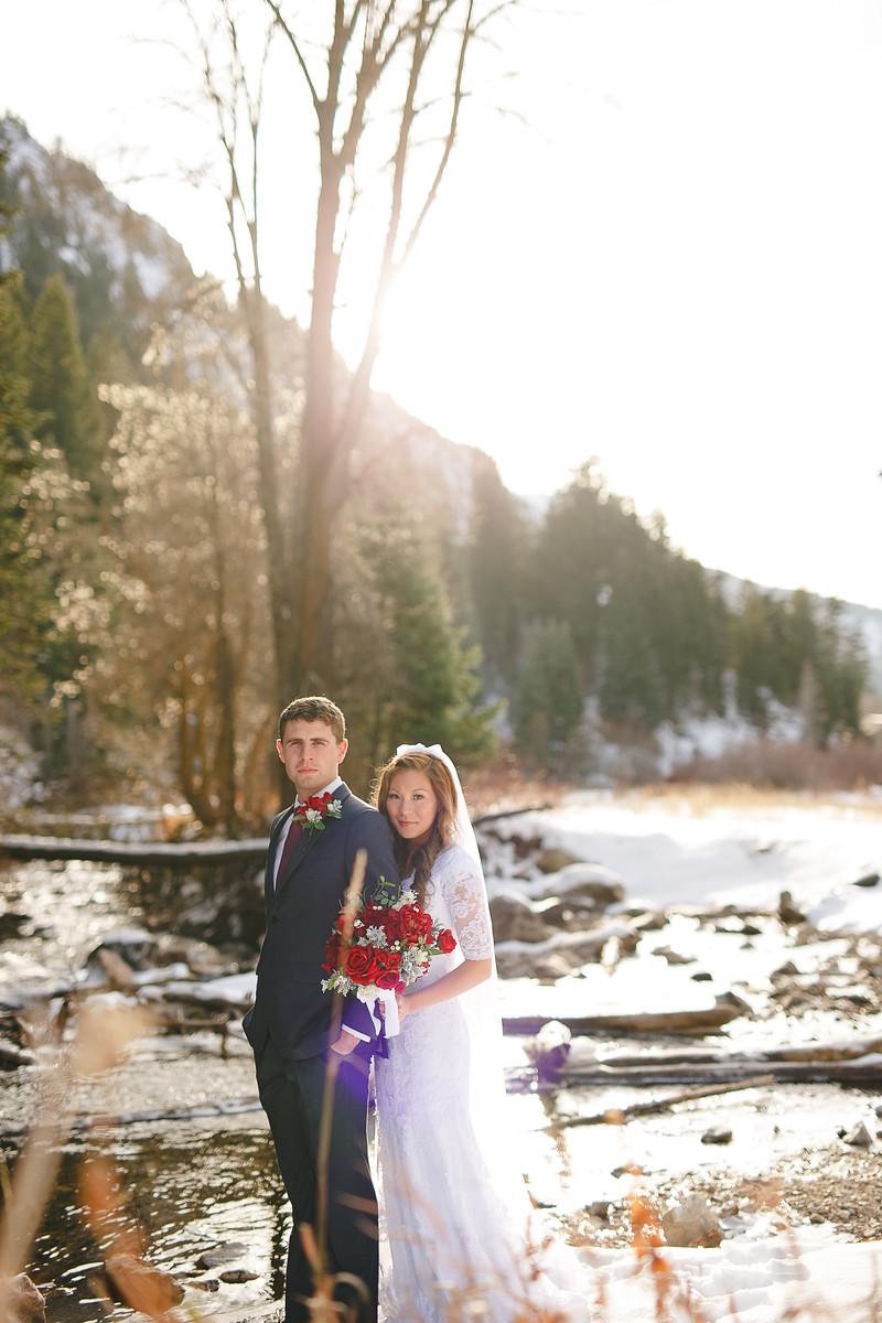Bridals-171.jpg