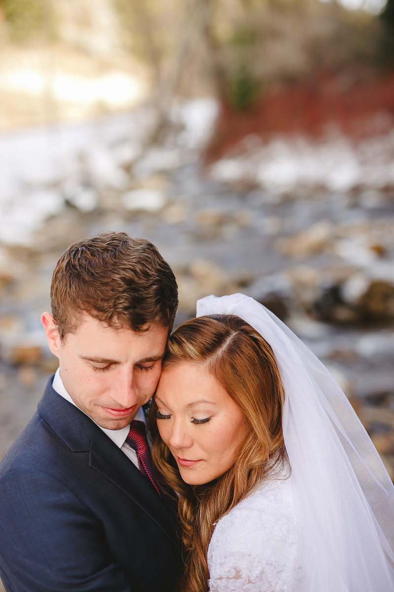 Bridals-219.jpg