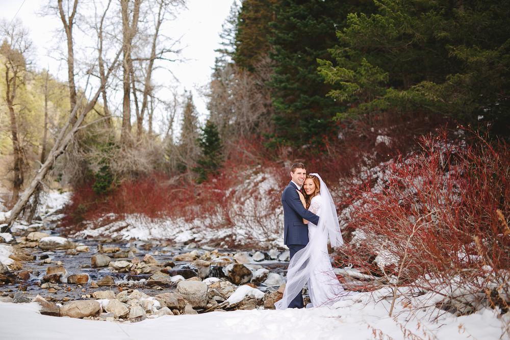 Bridals-235.jpg
