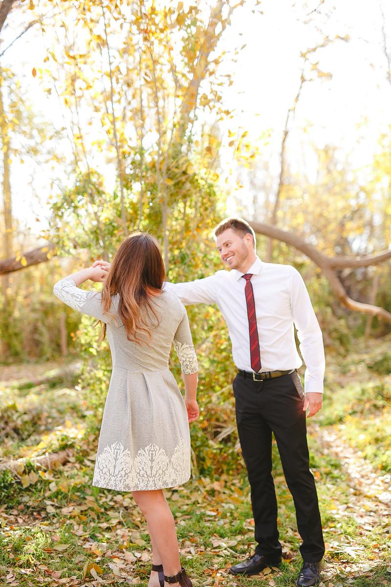 Engagements-203.jpg