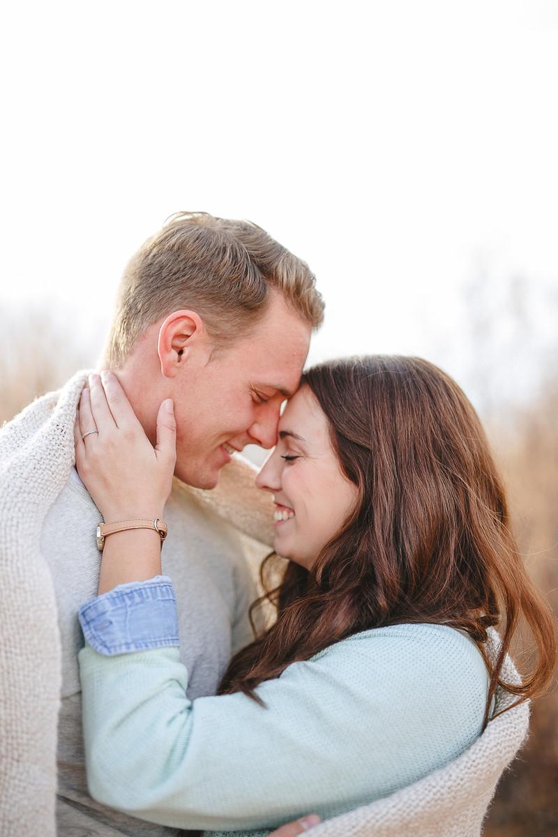 Engagements-83.jpg