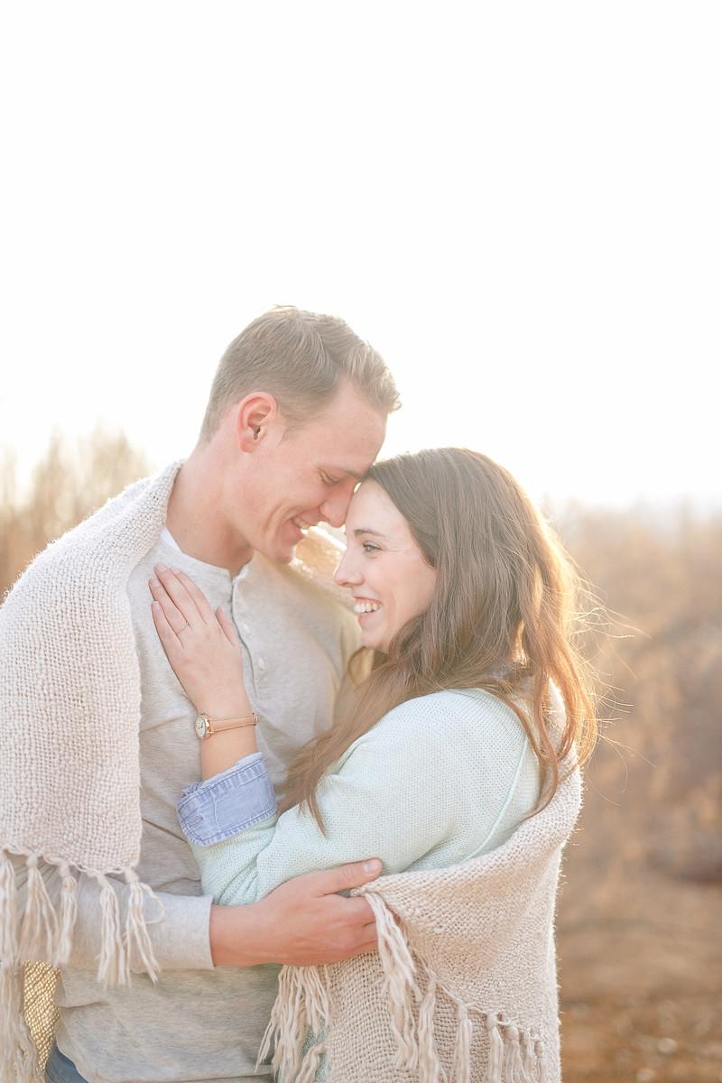 Engagements-91.jpg