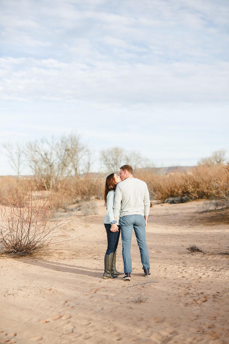 Engagements-139.jpg