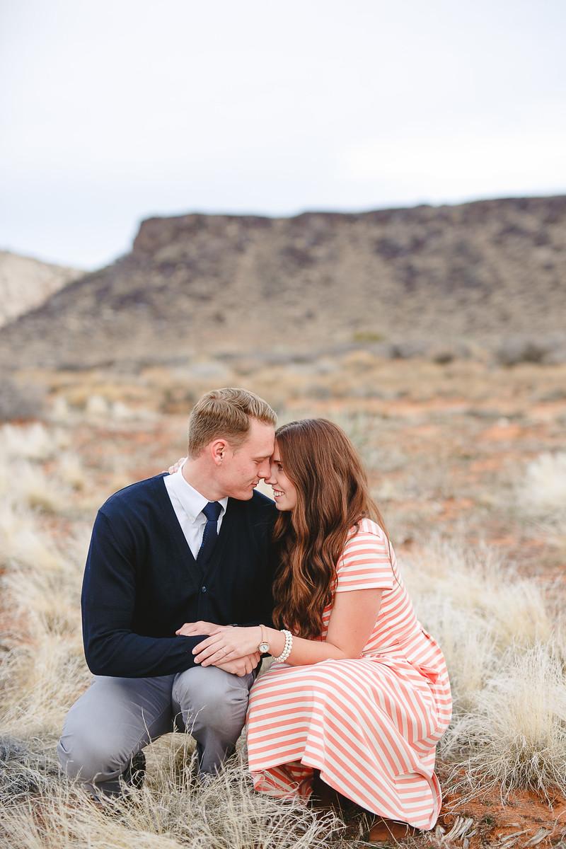 Engagements-221.jpg