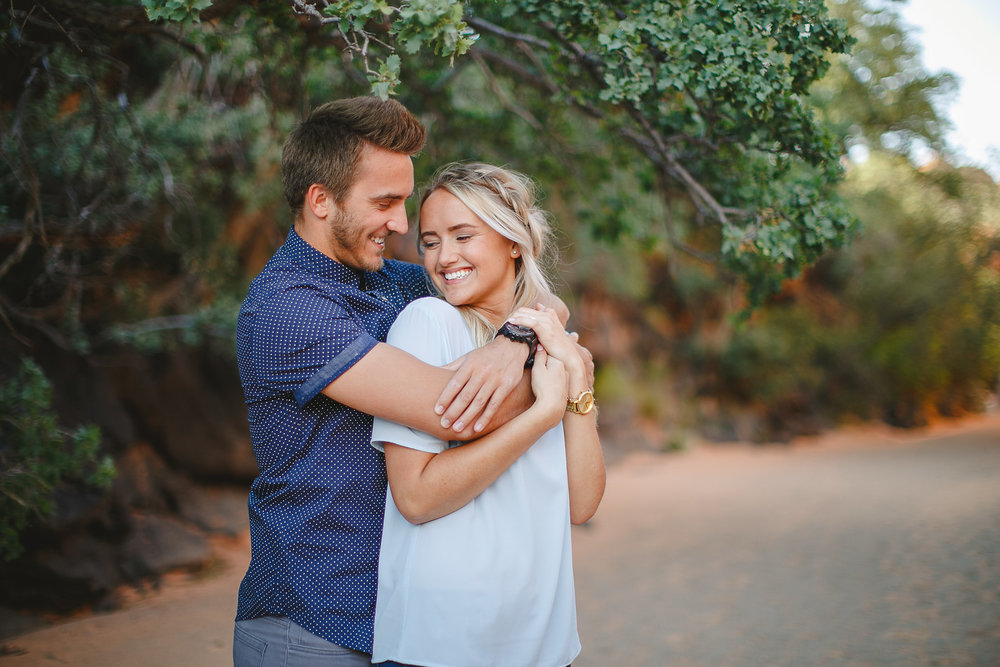Engagements-37.jpg
