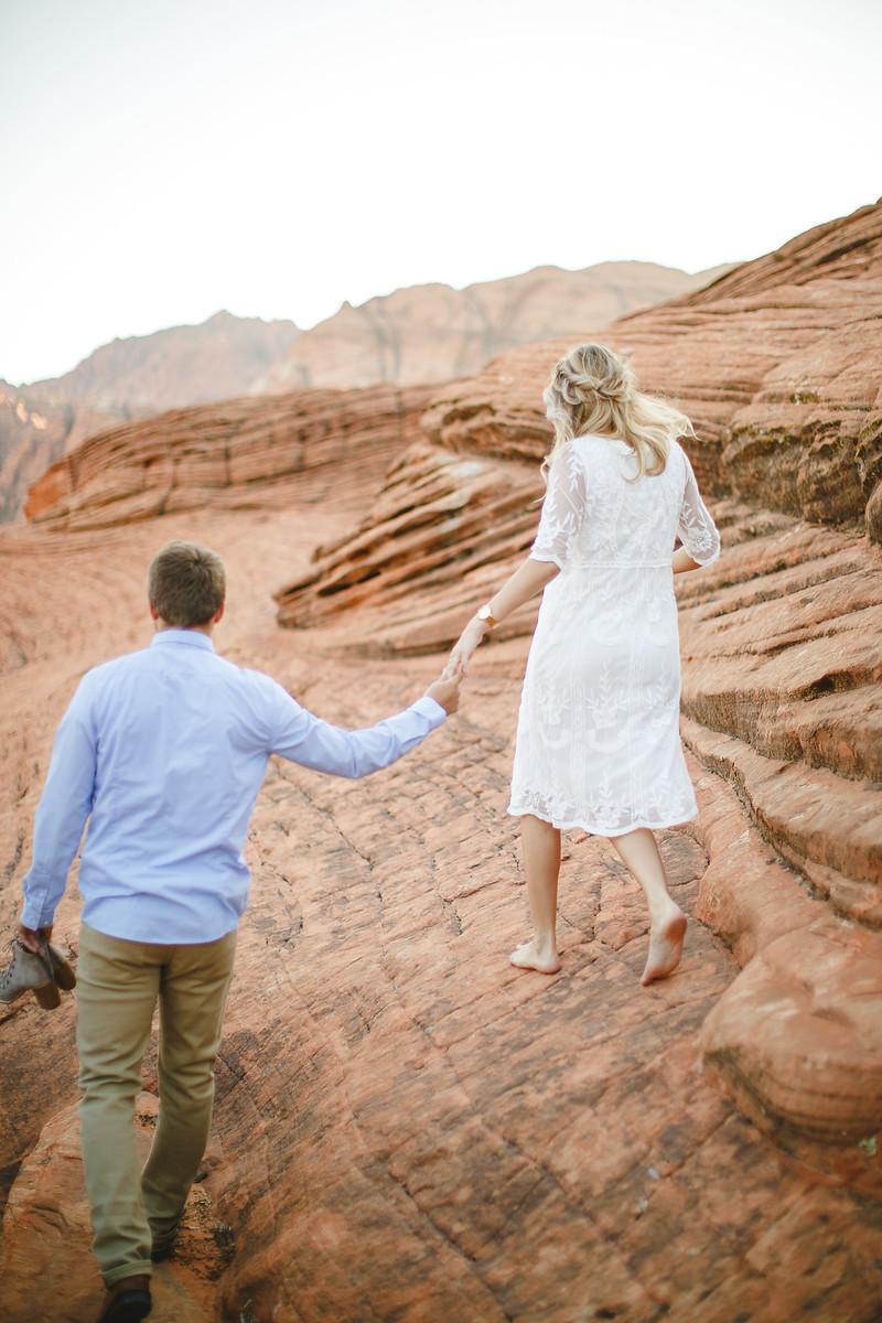 Engagements-201.jpg