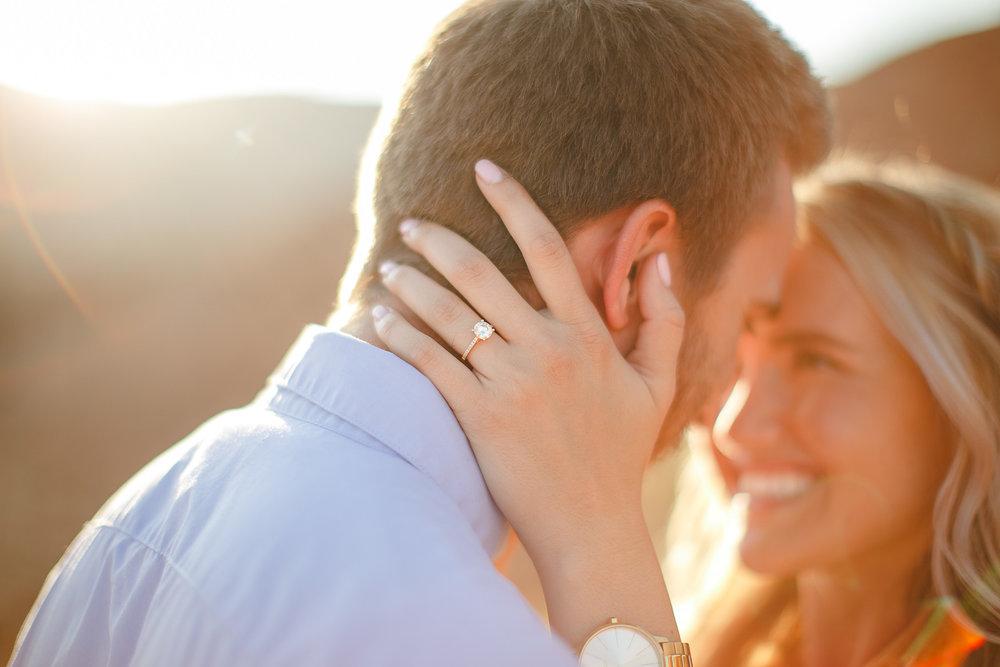 Engagements-339.jpg