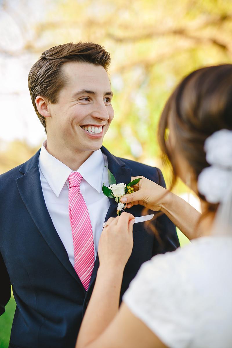 Bridals-63.jpg