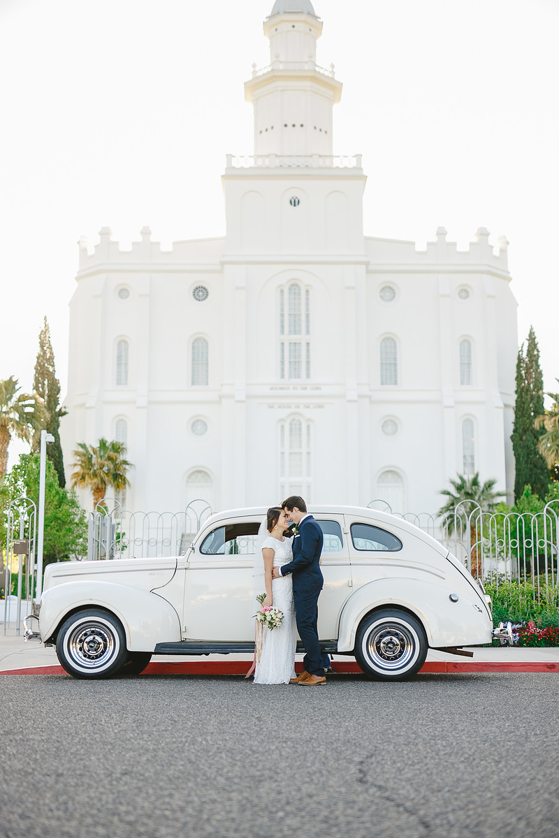 Bridals-105.jpg