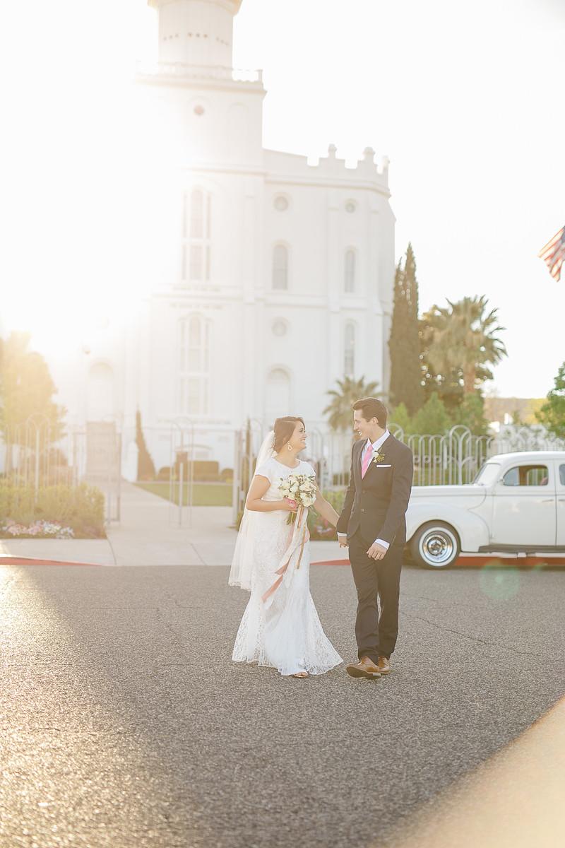 Bridals-115.jpg