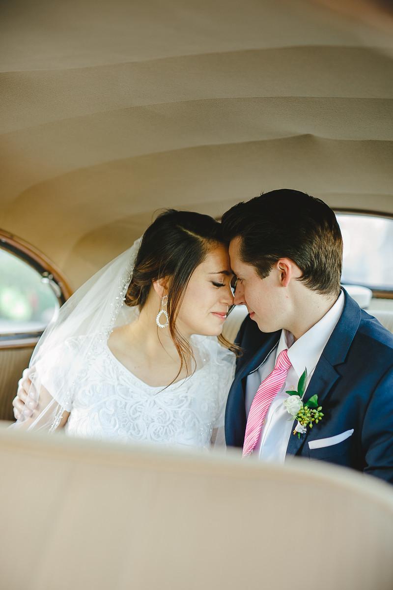 Bridals-135.jpg
