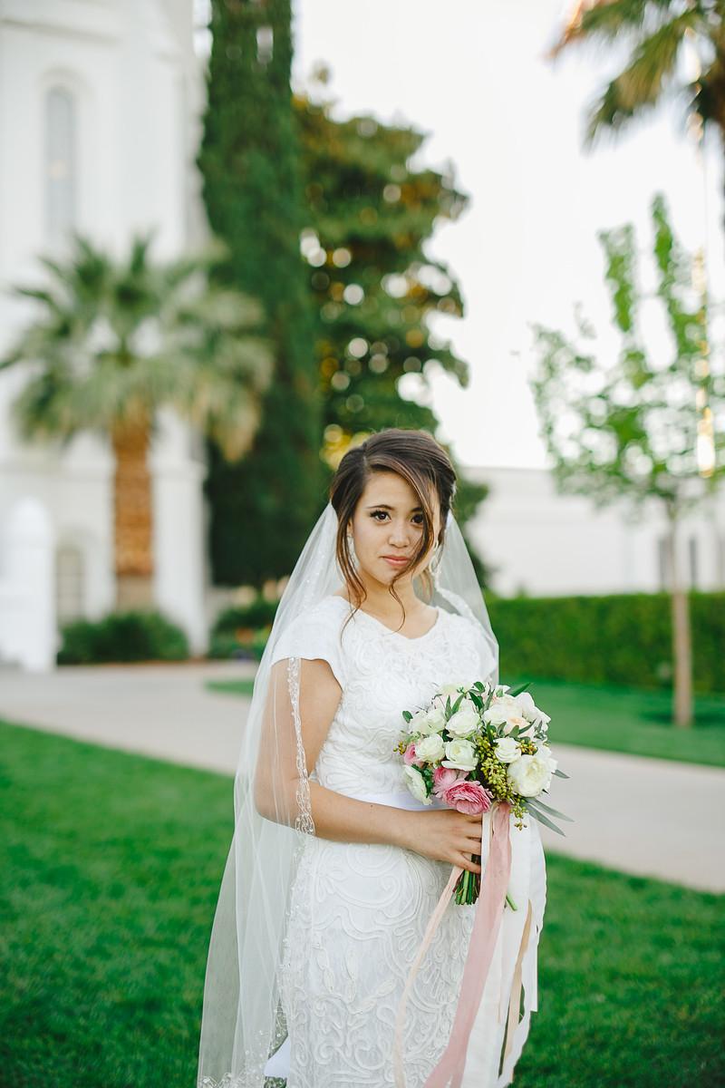 Bridals-281.jpg