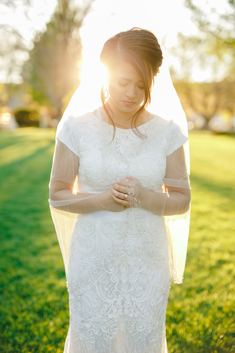 Bridals-391.jpg