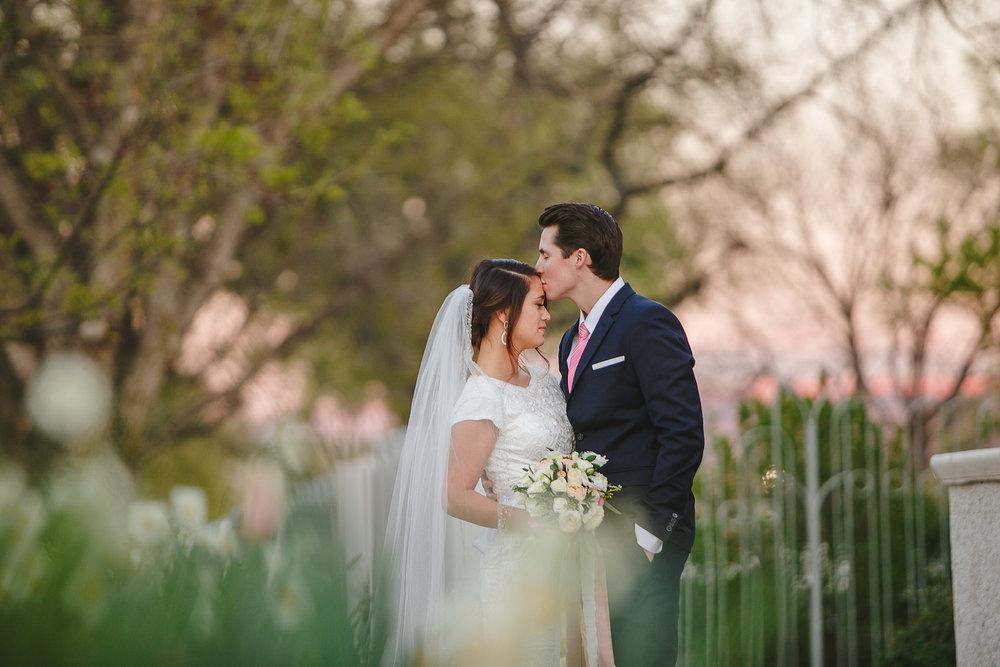 Bridals-501.jpg