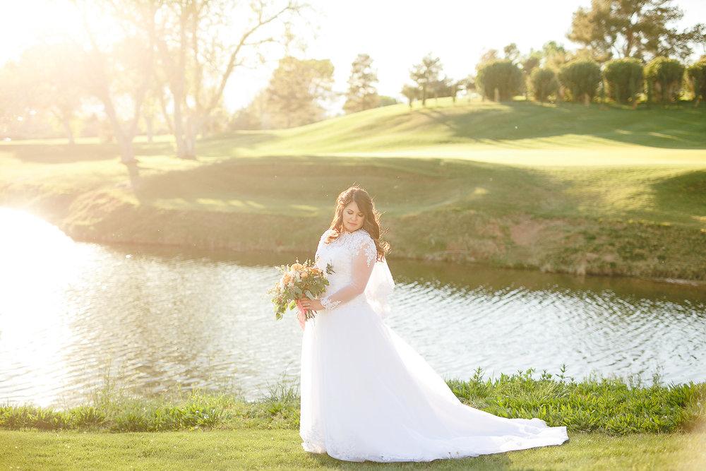 Bridals-323.jpg