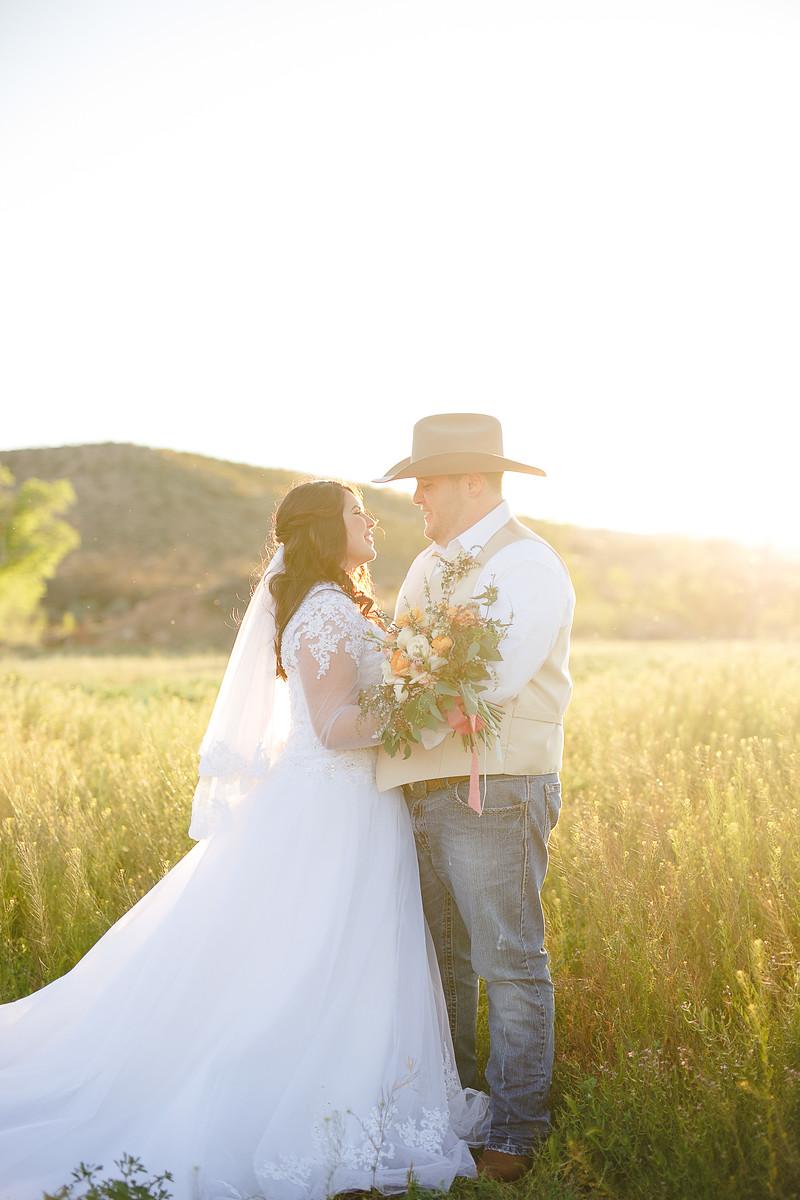 Bridals-365.jpg