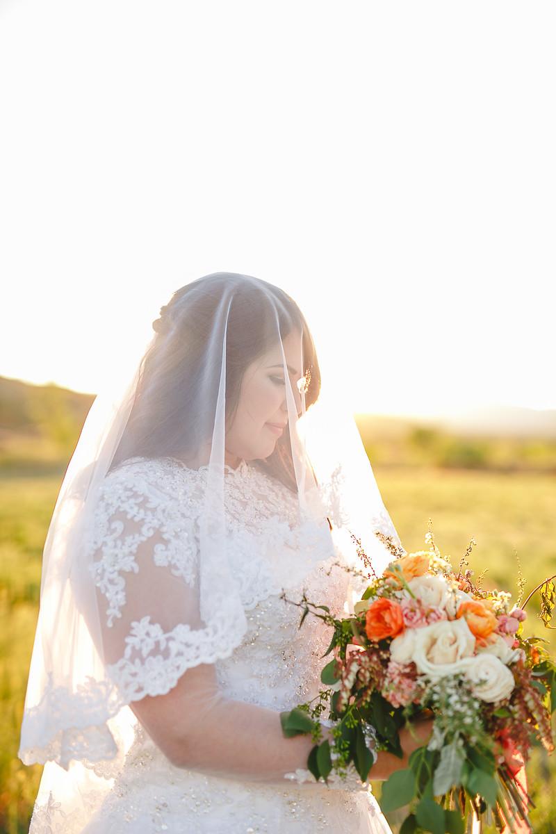 Bridals-469.jpg