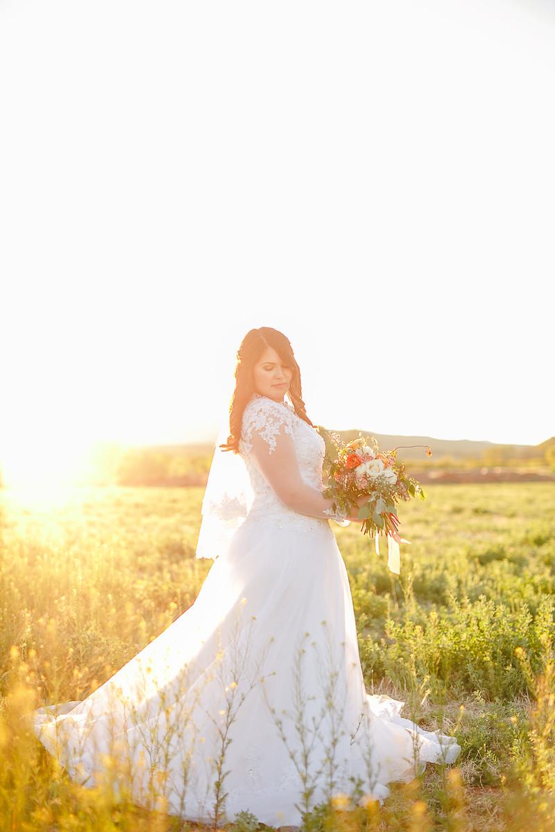 Bridals-479.jpg