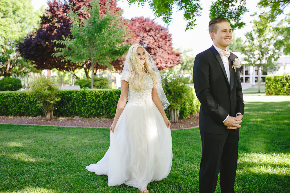 Erica&JacksonBridals-75.jpg
