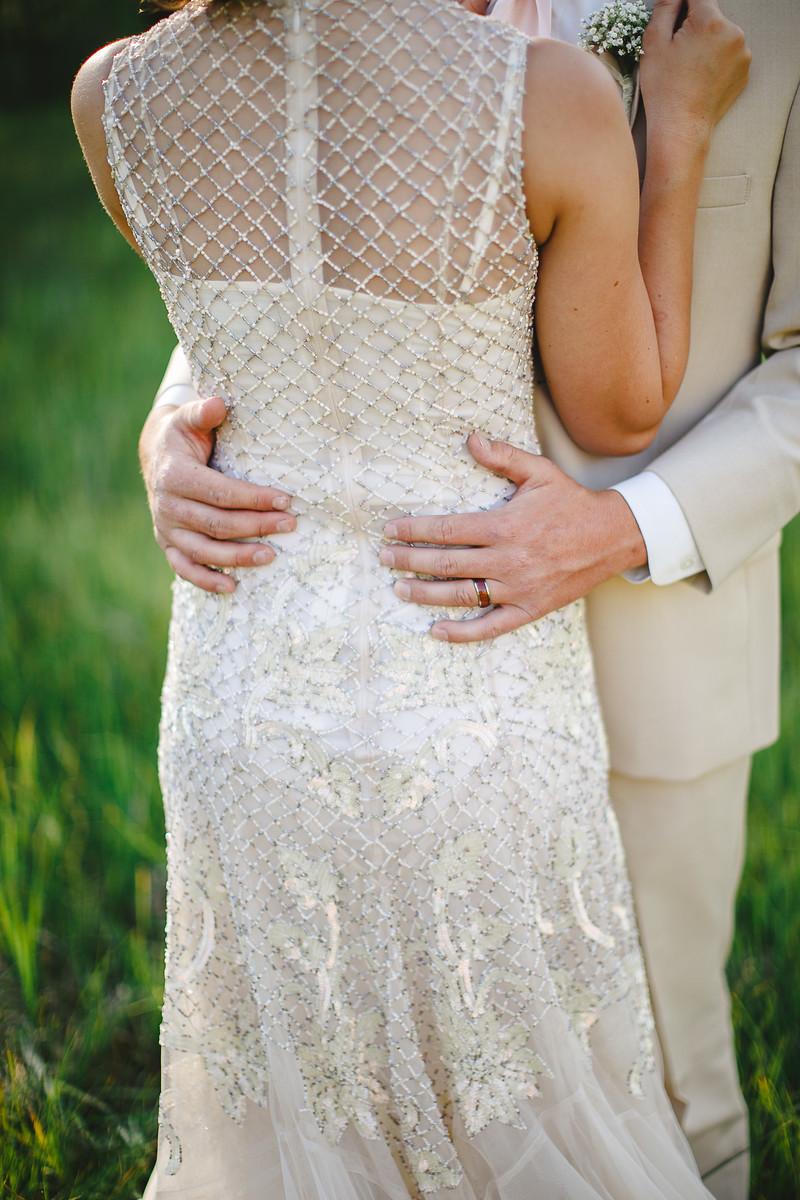 Bridals-113.jpg