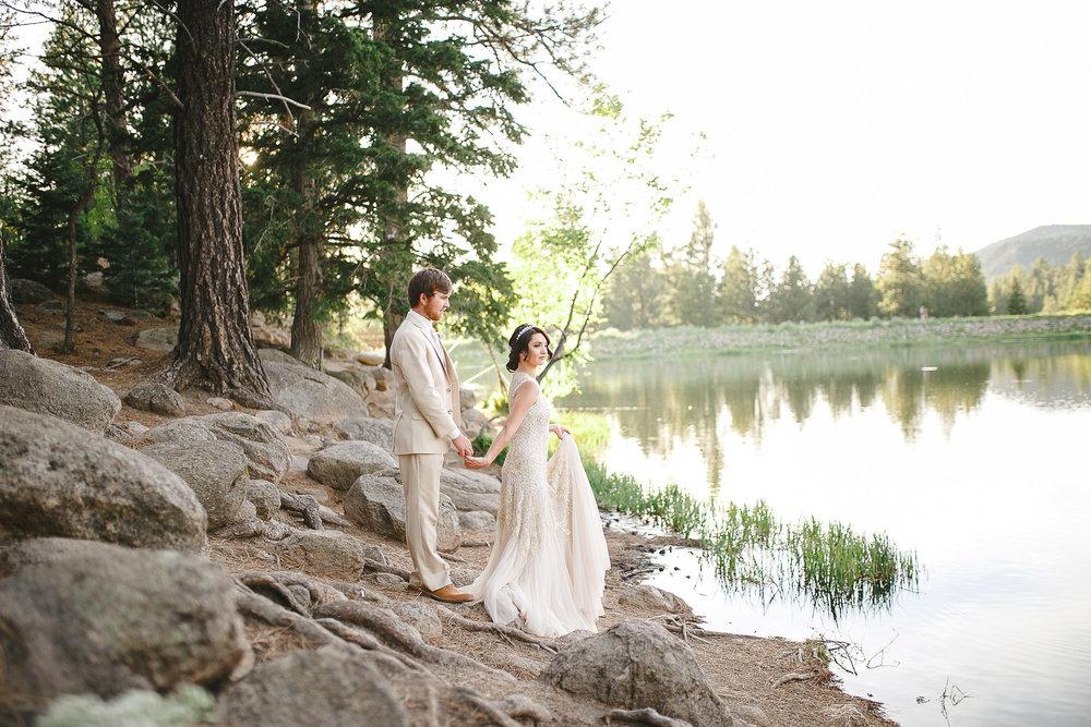 Bridals-265.jpg