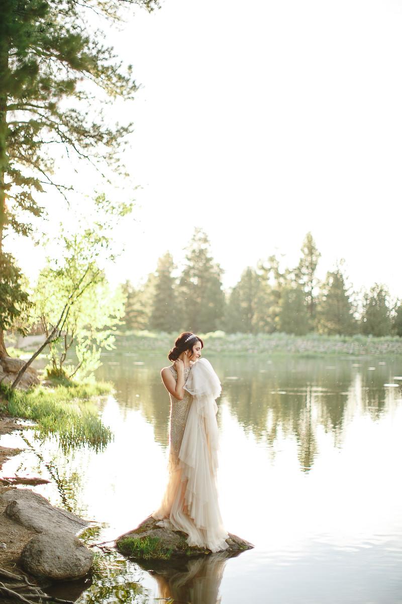Bridals-335.jpg