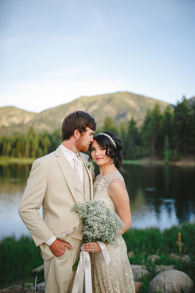Bridals-375.jpg