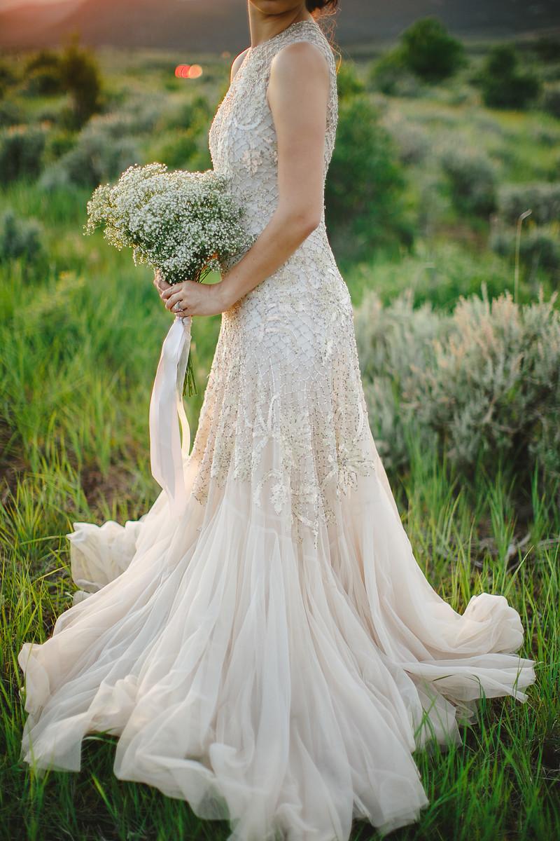 Bridals-441.jpg