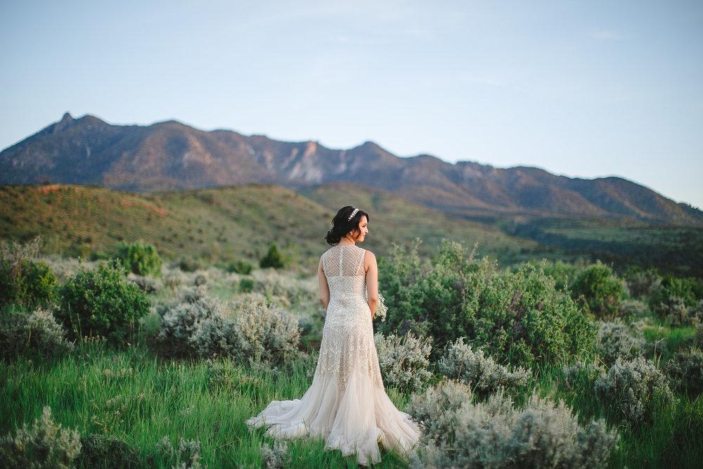 Bridals-447.jpg