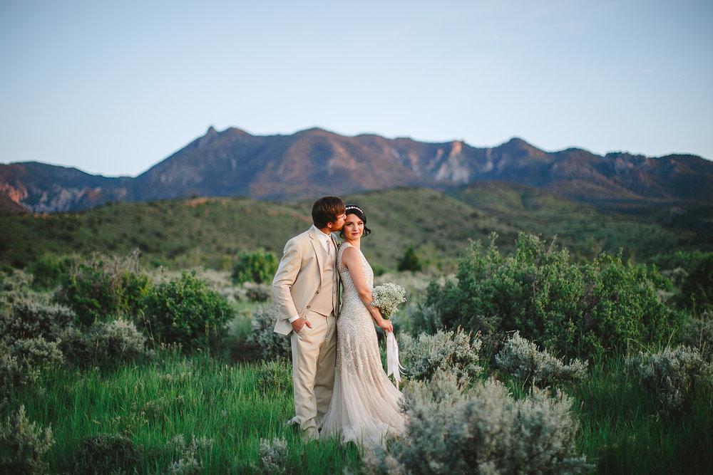 Bridals-461.jpg