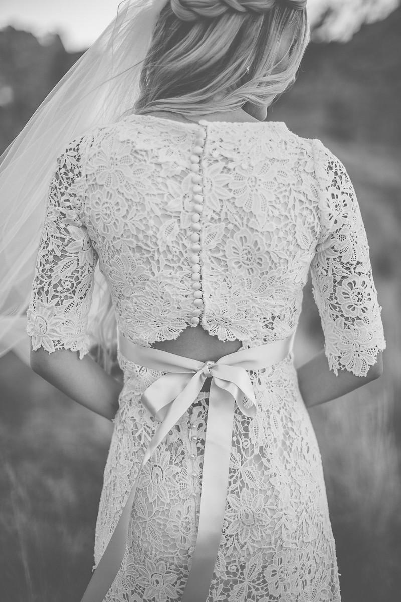 A+S Bridals-118.jpg