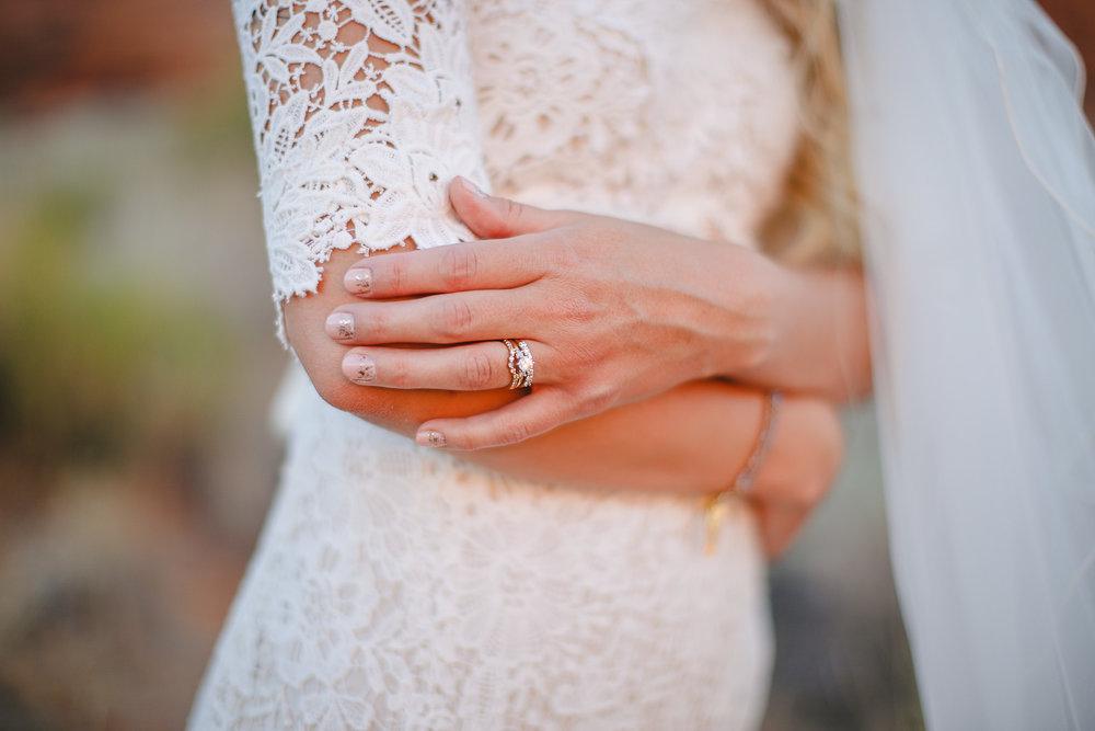 A+S Bridals-133.jpg