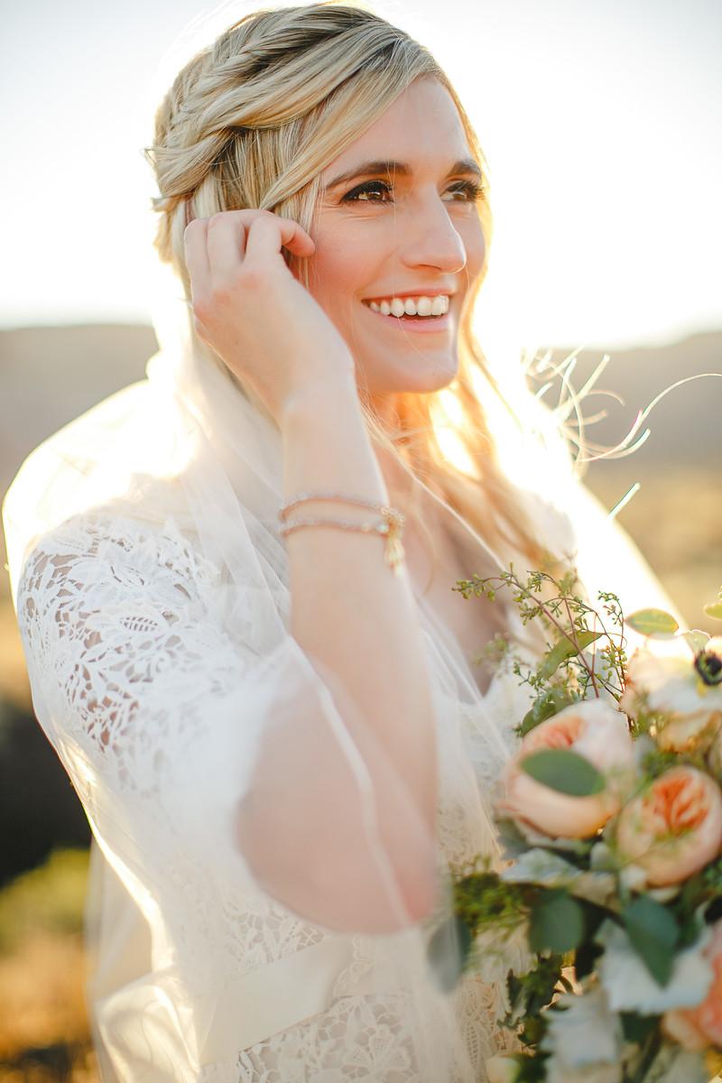A+S Bridals-249.jpg