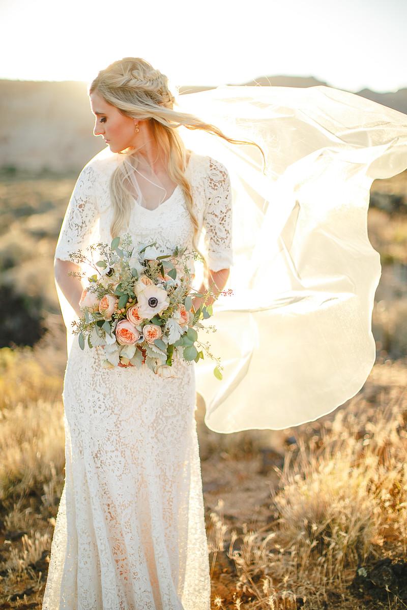 A+S Bridals-261.jpg