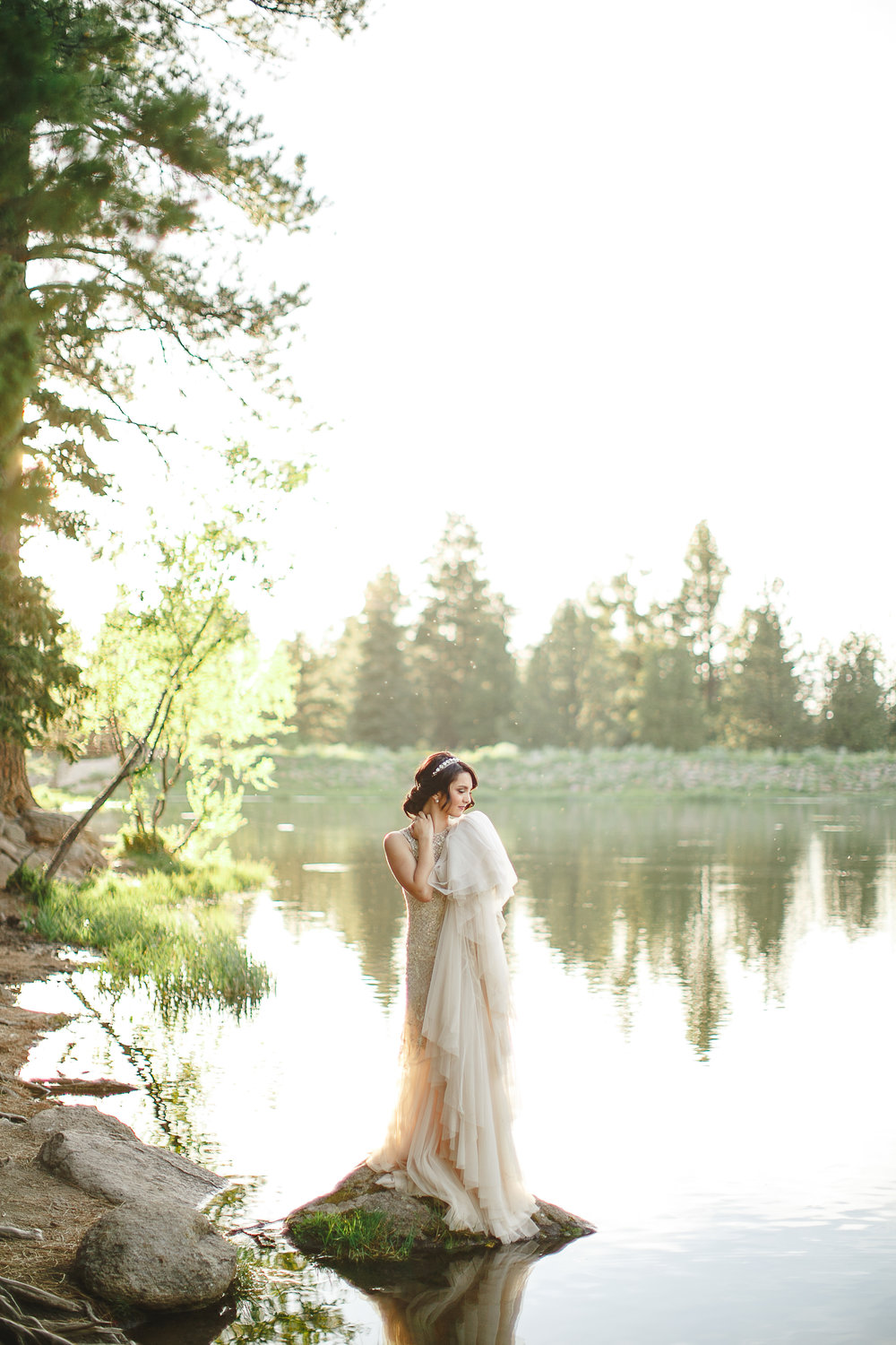 Check out this reflecting REAL bridal shoot, featured on Utah Valley Bride Blog. You can find it HERE!!