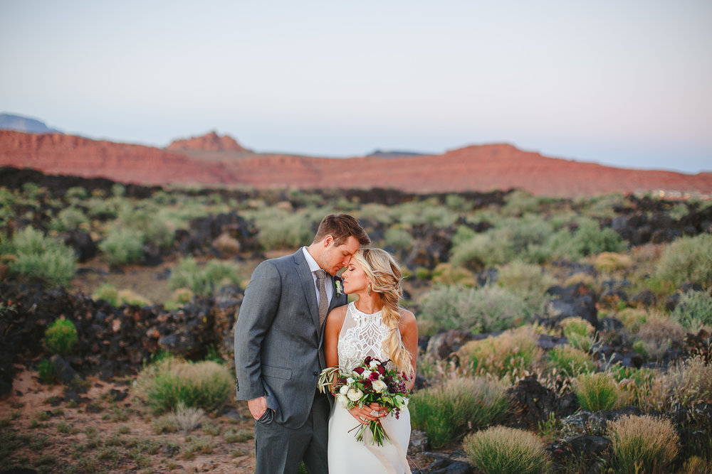I was honored to be chosen as a featured photographer published  in the Utah Bride Magazine! Check out the whole magazine. I also have a real wedding in there as well as this beautiful stylized shoot. You can find it HERE!