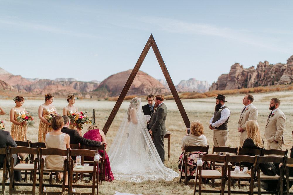E + D Wedding-335.jpg