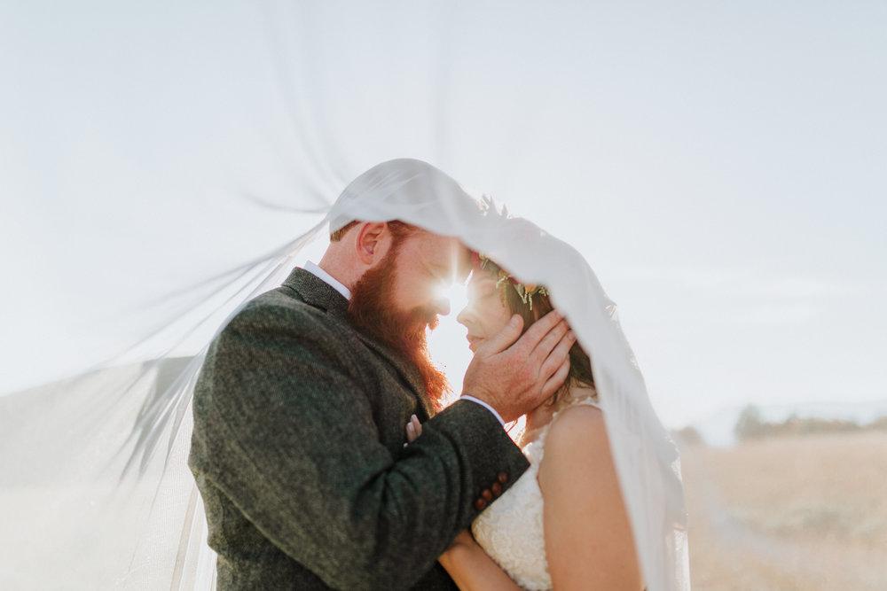 E + D Wedding-745.jpg