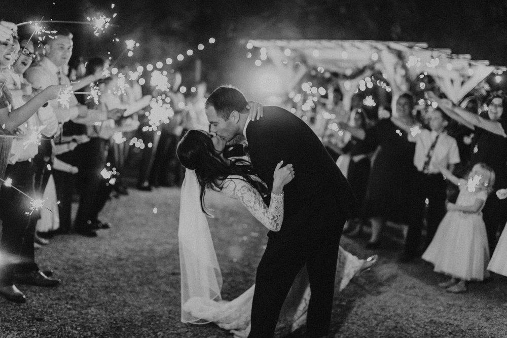 Emett Wedding-668.jpg