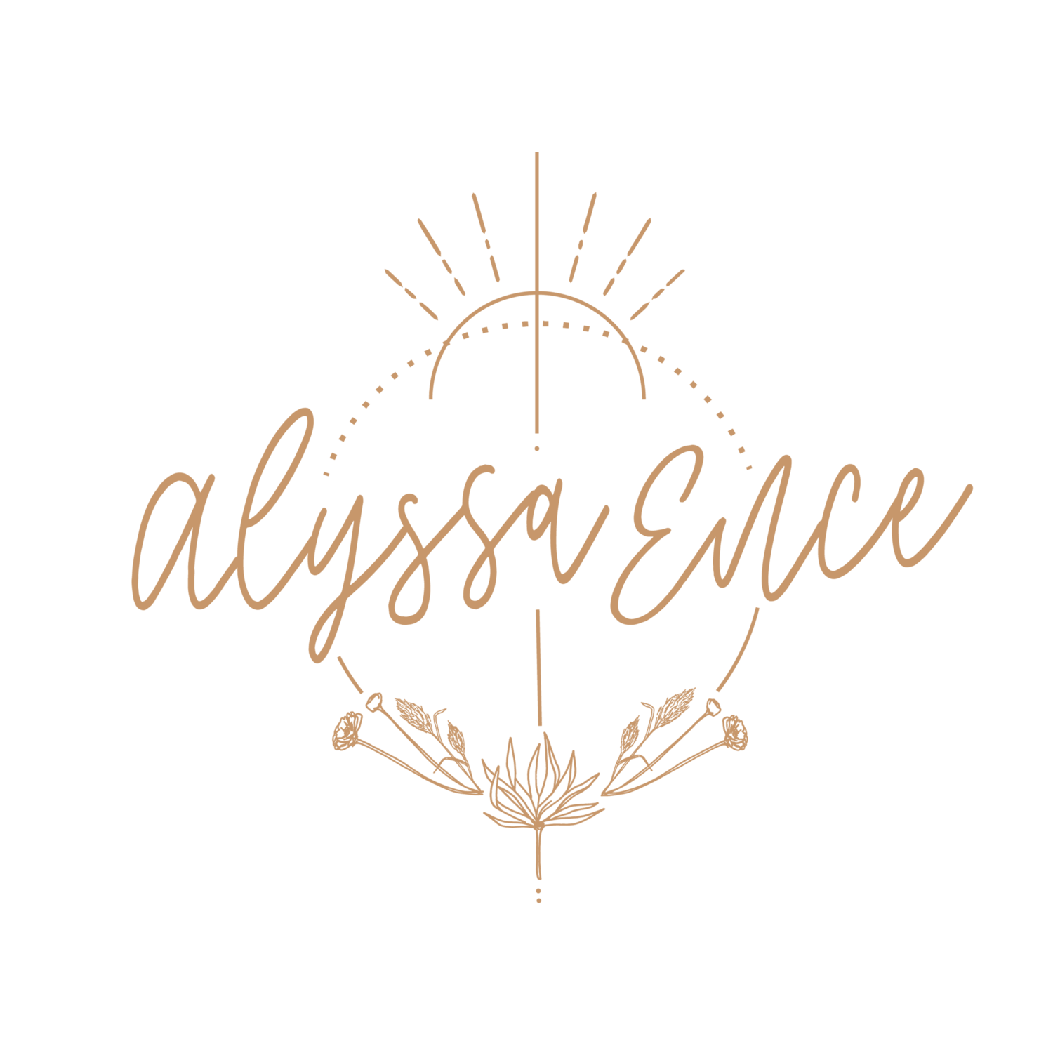 Alyssa Ence Photography