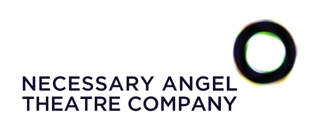 Necessary Angel Theatre Co.