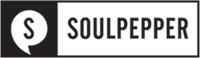 soulpepper-logo.jpg